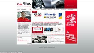 colornews.de