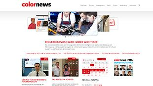colornews_website