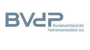 twinmedia_Logos_website_BVdP