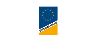 twinmedia_Logos_website_Eurogarant