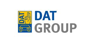 partner_DAT
