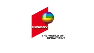 partner_kwasny
