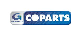 twinmedia_Logos_website_coparts