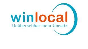 twinmedia_Logos_website_winlocal