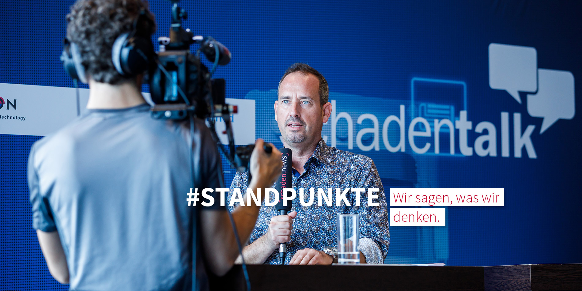 twinmedia_slider_standpunkt