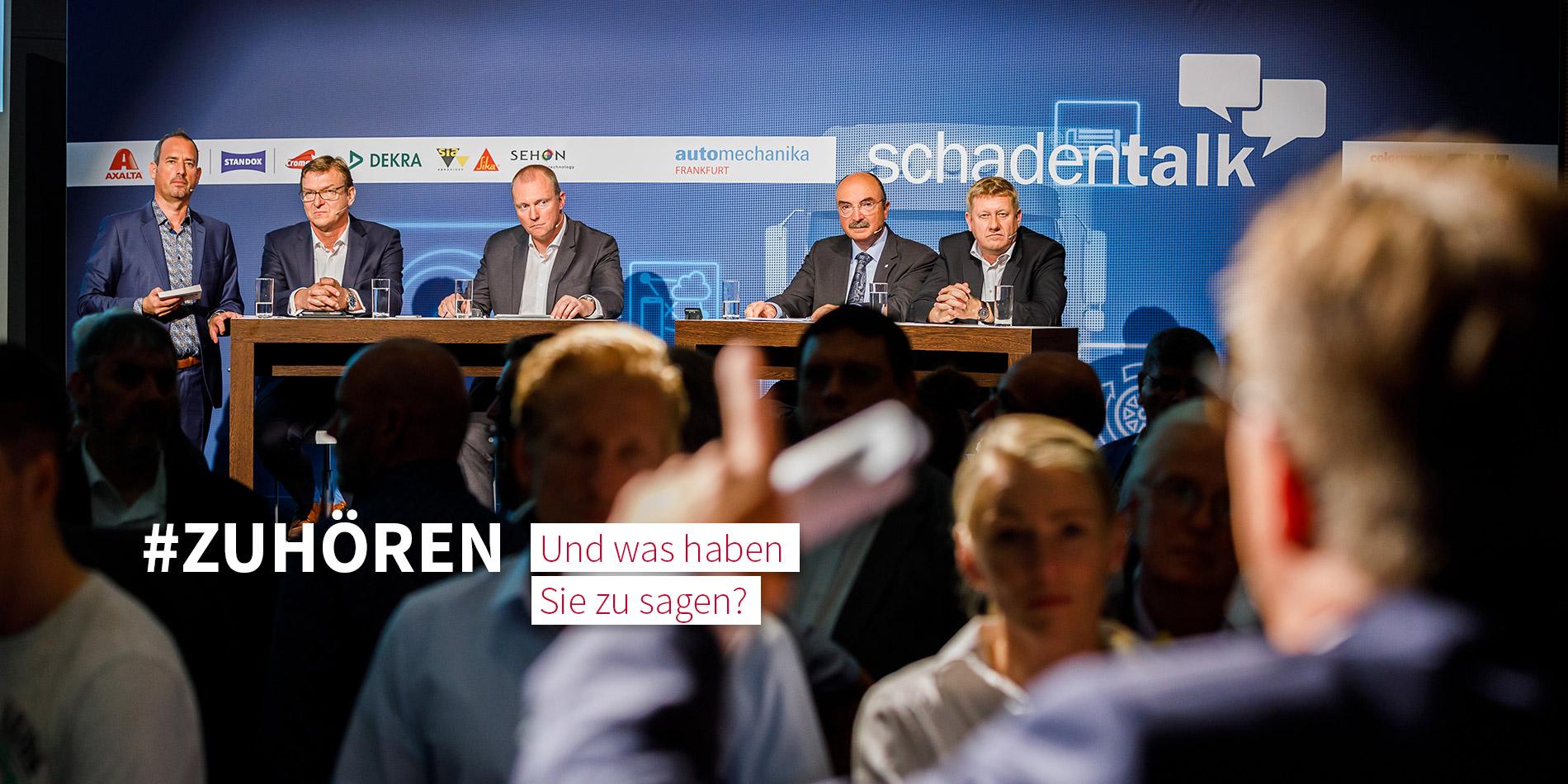 twinmedia_slider_zuhoeren