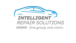 Intelligent Repair Solutions-Gruppe